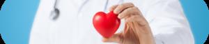sanità a tenerife banner cardiologo