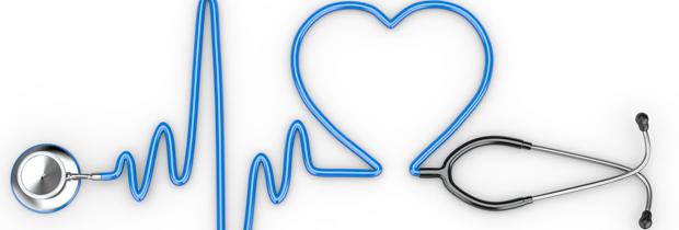 sanità a tenerife banner elettrocardiogramma