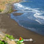 spiagge di tenerife socorro 1