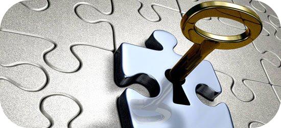 crearsi un lavoro la chiave giusta