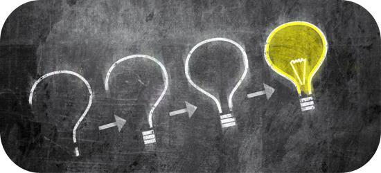 crearsi un lavoro dubbi che diventano idee
