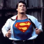 crearsi un lavoro superman