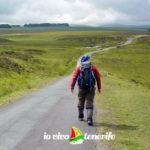 crearsi un lavoro viaggiatore su una lunga strada