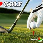 Golf a Tenerife: l'isola per gli appassionati del Green