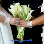 Tenerife: libertà a coppie di fatto e matrimoni gay