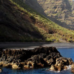 Spiagge di Tenerife: playa El Bollullo, Los Patos e Mesa del Mar
