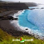 spiagge di tenerife bollullo 1