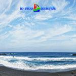 spiagge di tenerife bollullo 3