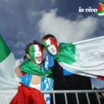 Tenerife: dedicato agli Italiani che parlano male degli Italiani