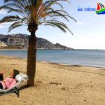 Cambiare vita a Tenerife: dalla cenere alla rinascita