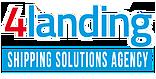 4landing-rid