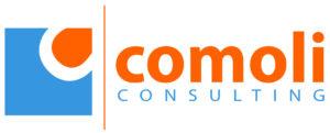 Comoli Consulting steso