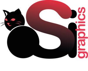 logo3-nero-steso