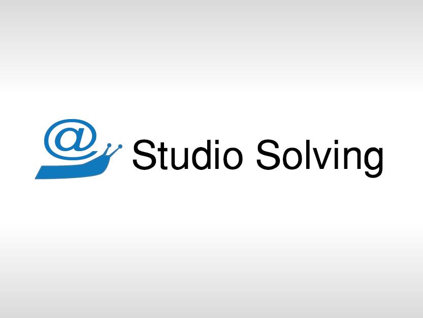 Studio Solving