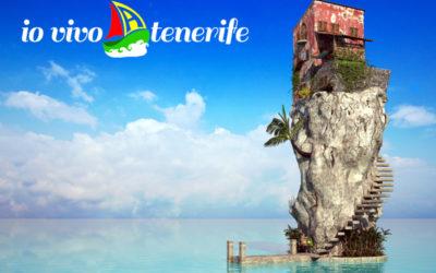 Investire a Tenerife nel mattone: è una buona idea?