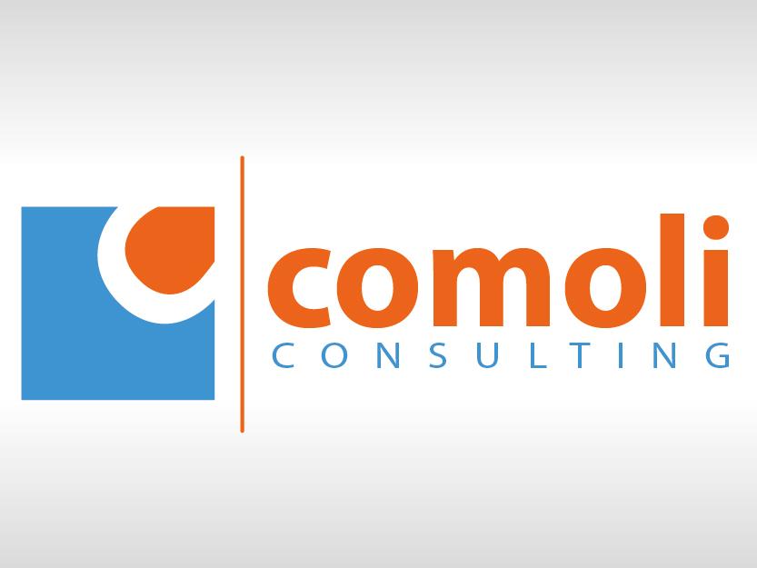 Comoli Consulting