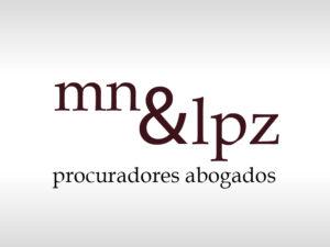 partner-mnlpz