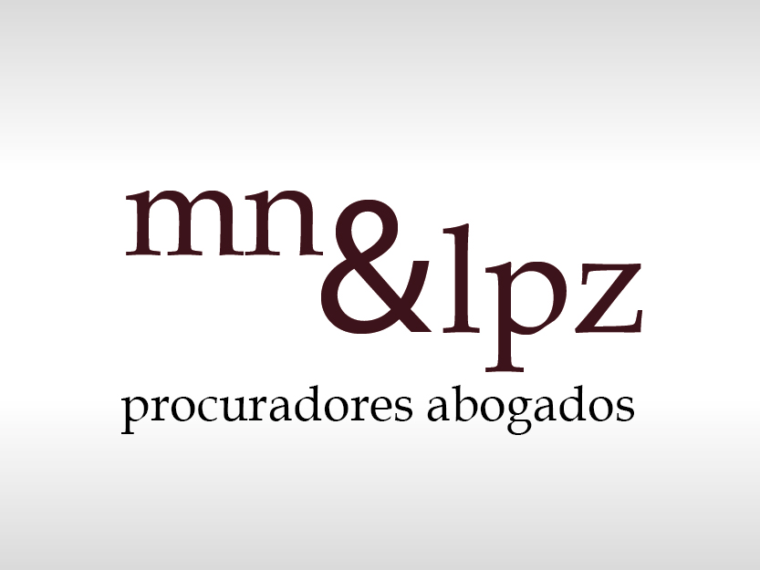 MN&LPZ Abogados