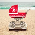 Fiat Lux! Genesi di un'idea di Servizi a Tenerife