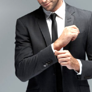 truffe-giacca-e-cravatta