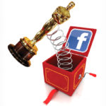 Gli Oscar dei commenti Facebook più assurdi: and the winner is…