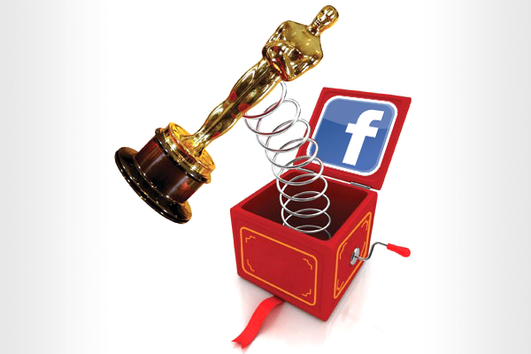 Gli Oscar dei commenti Facebook più assurdi: and the winner is…