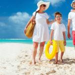 Scoprire le isole Canarie… scontati del 50% !!