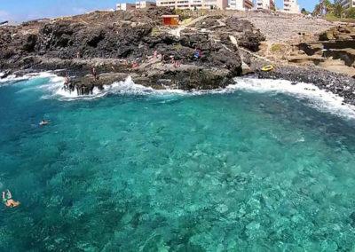 Turismo Costa Silencio (13)