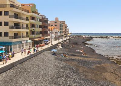 Turismo Costa Silencio (14)