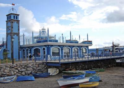 Turismo Costa Silencio (16)