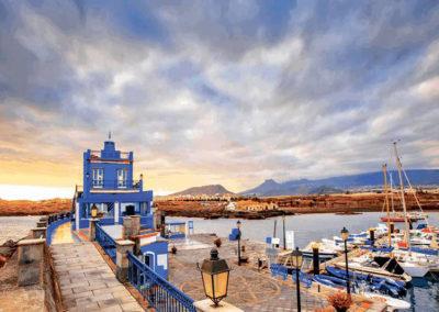 Turismo Costa Silencio (17)