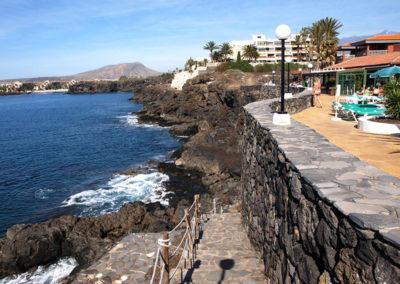 Turismo Costa Silencio (4)
