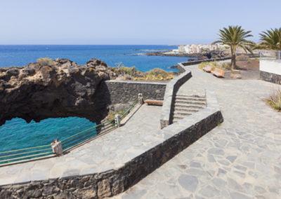 Turismo Costa Silencio (5)
