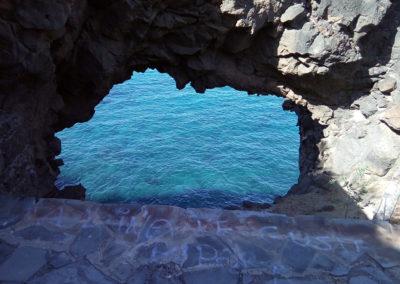 Turismo Costa Silencio (6)