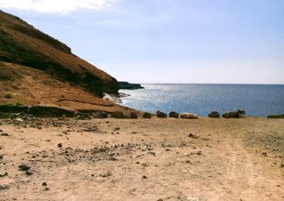 Turismo Costa Silencio (7)