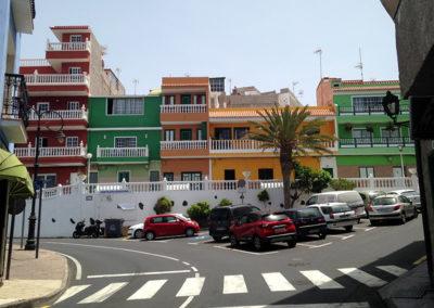Turismo Puerto Santiago (10)