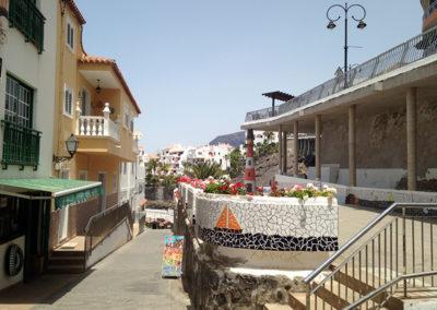 Turismo Puerto Santiago (14)