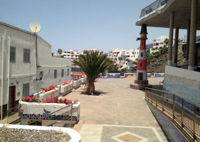 Turismo Puerto Santiago (15)