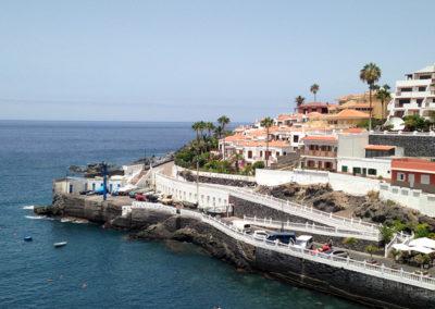Turismo Puerto Santiago (17)