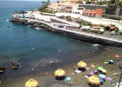 Turismo Puerto Santiago (18)