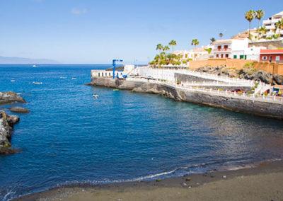 Turismo Puerto Santiago (19)