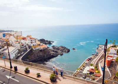 Turismo Puerto Santiago (21)