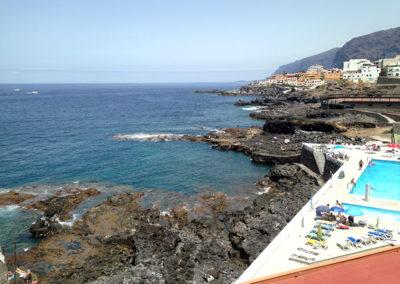 Turismo Puerto Santiago (4)