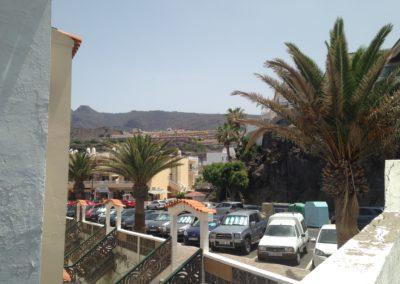 Turismo Puerto Santiago (5)