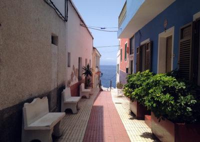 Turismo Puerto Santiago (8)