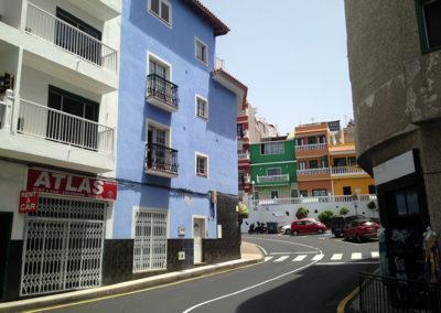 Turismo Puerto Santiago (9)