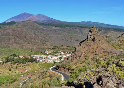 Turismo Santiago del Teide (1)