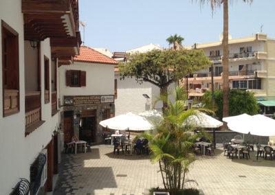 Turismo Santiago del Teide (12)