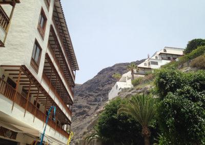 Turismo Santiago del Teide (18)