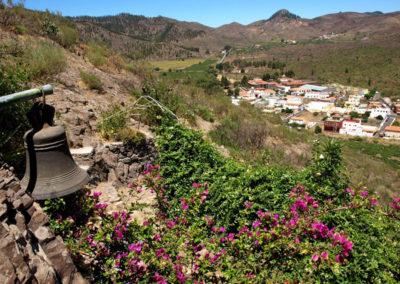 Turismo Santiago del Teide (2)